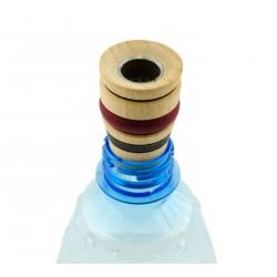 Колпак  Универсальный №3 для бонгов и бутылок