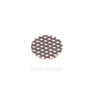 Сетка для бонгов, трубок. 15 мм.