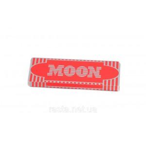 Бумага для самокруток  Moon