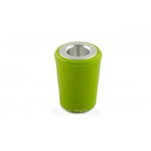 Напас  Конус  зеленый