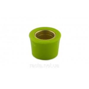 Колпак  Мини  зеленый