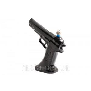 Бонг  Пистолет. 21 см.