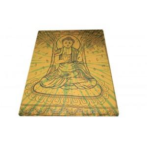 Покрывало  Будда