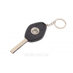 Трубка  Машинный Ключ  10,5 см.