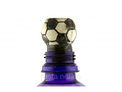 Колпак  Футбольный мяч