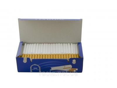 купить сигареты пустышки