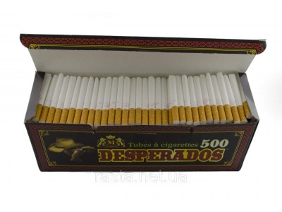 Сигареты пустышки где купить где купить электронные сигареты оптом в москве